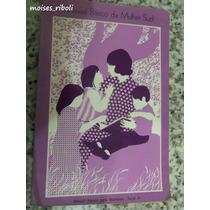 Livro Manual Básico Da Mulher Sud Parte A F4