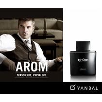 Perfume Arom De Yanba. De Super Promocion