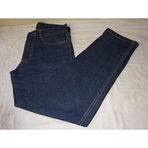 Calça Jeans Empório Colombo Tam. 42