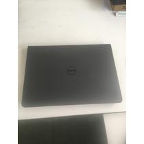 Notebook Dell Latitude 3450 Core I3 4ªger 500gb 4gb Ram Top
