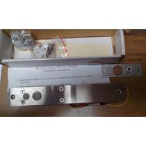 Cerradura Electromagnetica Deadbold