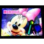 Rapunzel Princesas, Minnie Dora Exploradora Artistas Online