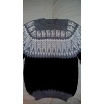Blusas Suéter Casaco Lã De Alpaca Importados Da Bolivia Top