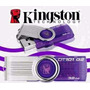Pendriver De 32gb Kingston Data Traveler Al Mayor Y Detal