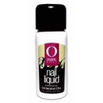 Monómero Organic Nails 60ml* Envío Gratis*