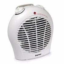 *calentador De Aire Eléctrico Impress Im-702