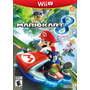 Mario Kart 8 - Nintendo Wii U -<br><strong class='ch-price reputation-tooltip-price'>$ 1,290<sup>00</sup></strong>