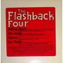 Cd Original The Flashback Four Erasure The Smiths Talking He