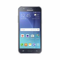 Smartphone Samsung Galaxy J5 Duos Preto
