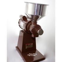 Molino Cafe 1.5 Hp