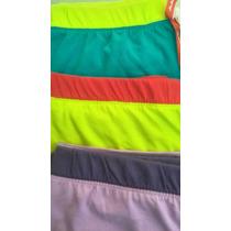 Oferta Pijama Tipo Caprice Marca Ovejita Solo Talla S