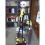 Nightmare Before Christmas / Jack Figura Artesanal