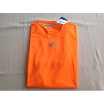 Camisetas Adidas Running Talla Small 100% Originales