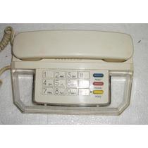 Telefono Retro Master Años 80s Zxc