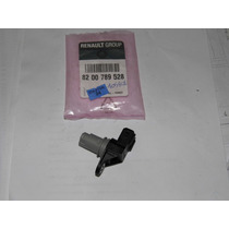 Sensor Fase Renault Master 2.5 8200789528