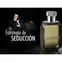 Perfume Jaque De Yanbal De Super Promocion