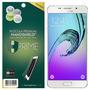 Película Premium Hprime Samsung Galaxy A9 / A9 Pro - Nanoshi