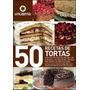 50 Recetas De Tortas - Utilisima