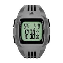 Relógio Adidas Masculino Adp3170/8cn - Frete Grátis