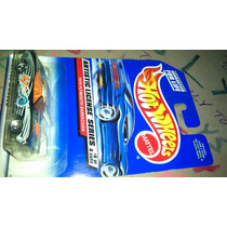 Hot Wheels Plymouth Barracuda 1970 Artistic Licens Lyly Toys