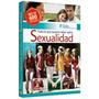 Libro Todo Lo Que Quieres Saber Sobre Sexualidad Ed Clasa