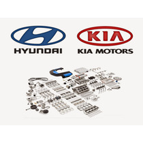 Hyundai Accent Peças - O Que Você Procura ?