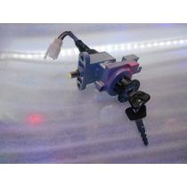 Switch De Encendido Yamaha Bws 100