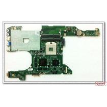 Placa Dell Inspiron 14r 5420 Rhtck 0 Rhtck Da0r08mb6e2