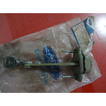 Limitador Porta Traseira Escort 96/02 Original Ford