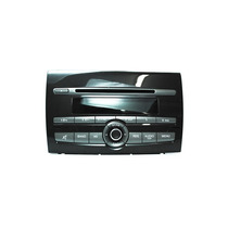 Cd Player Automotivo Visteon Fiat Mp3