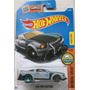 Hotwheels 2005 Ford Mustang Gris #21 2016