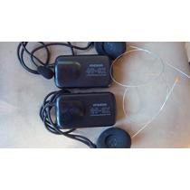 Intercomunicador Para Casco Maxon 49-sx