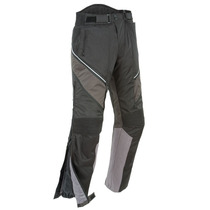 Joe Rocket Pantalon Alter Ego Motos Motociclismo Impermeable