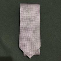 Corbata Náutica Original Envío Gratis