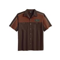 Harley Davidson - Camisa 96546-14vm