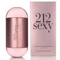 Perfumes Originales Al Mayor Y Detal