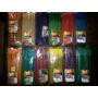 Sahumerios Bangladesh X 1000 Envios X Mercadoenvios