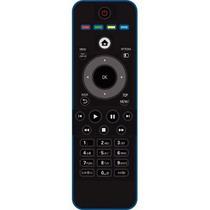 Controle Remoto Para Blu-ray Philips Bdp-3100 / 3200