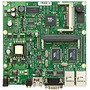 Mikrotik Routerboard Rb/333