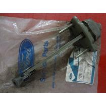 Limitador Porta Dianteira Escort Zetec 96/02 Original Ford