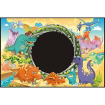 Banner Infantiles-dinosaurios-murales-cumpleaños