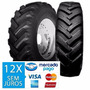 Pneu 225/75-15 Gaiola Cross Tratorado Cravão Off Road Trilha