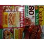 Revista Cozinha Faça Fácil Nº 14 - Setembro/2010