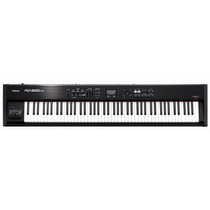 Roland Piano Rd-300nx Teclado Loja Fisica Nf Garantia