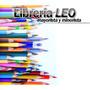Caja Legajo 12 De Plastico Colores Pack X15