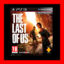 The Last Of Us Ps3 Digital<br><strong class='ch-price reputation-tooltip-price'>S/. 10<sup>00</sup></strong>