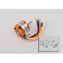 Motor Brushless 3530/14 1100kv