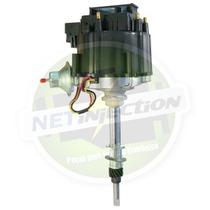 Distribuidor Hei Opala 6cc C10 C14 6cc Eletronico