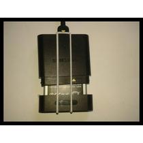 Cargador Abcc810bb Funciona Omnia 2 Sgh-i617 Bateria Directa