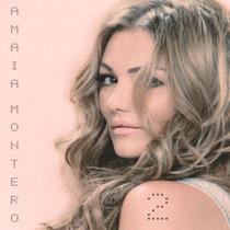 Amaia Montero Amaia Montero 2